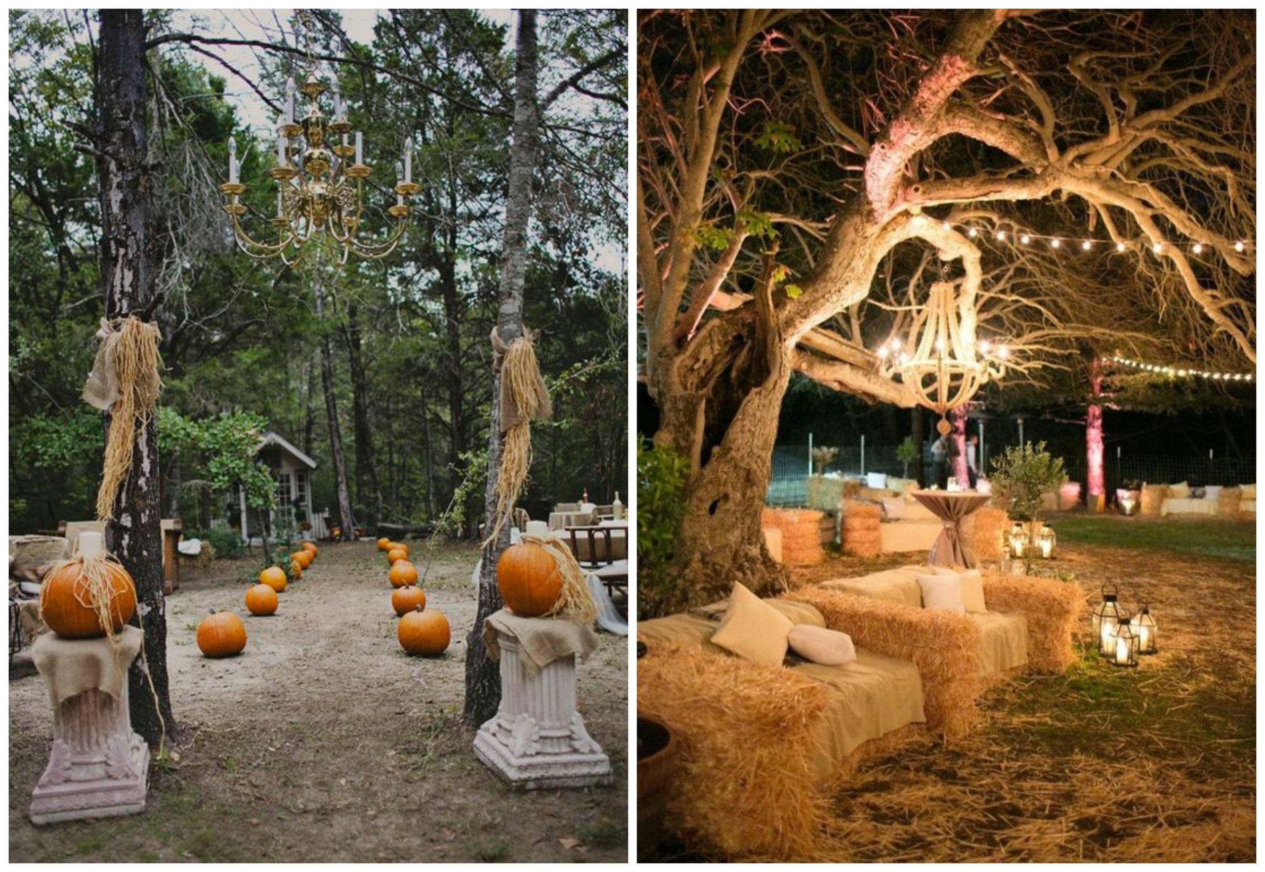 Bridal Musings ;  Wedding Party