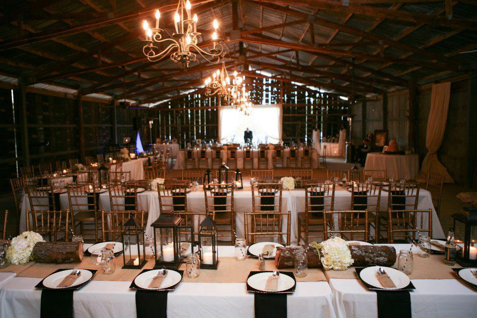 JRowe Photography , from  Jana + Robert 's wedding at The Barn