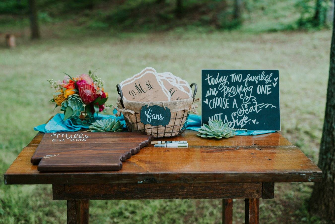 Andrea Clark Photography , from  Megan + Drew 's wedding at The Barn