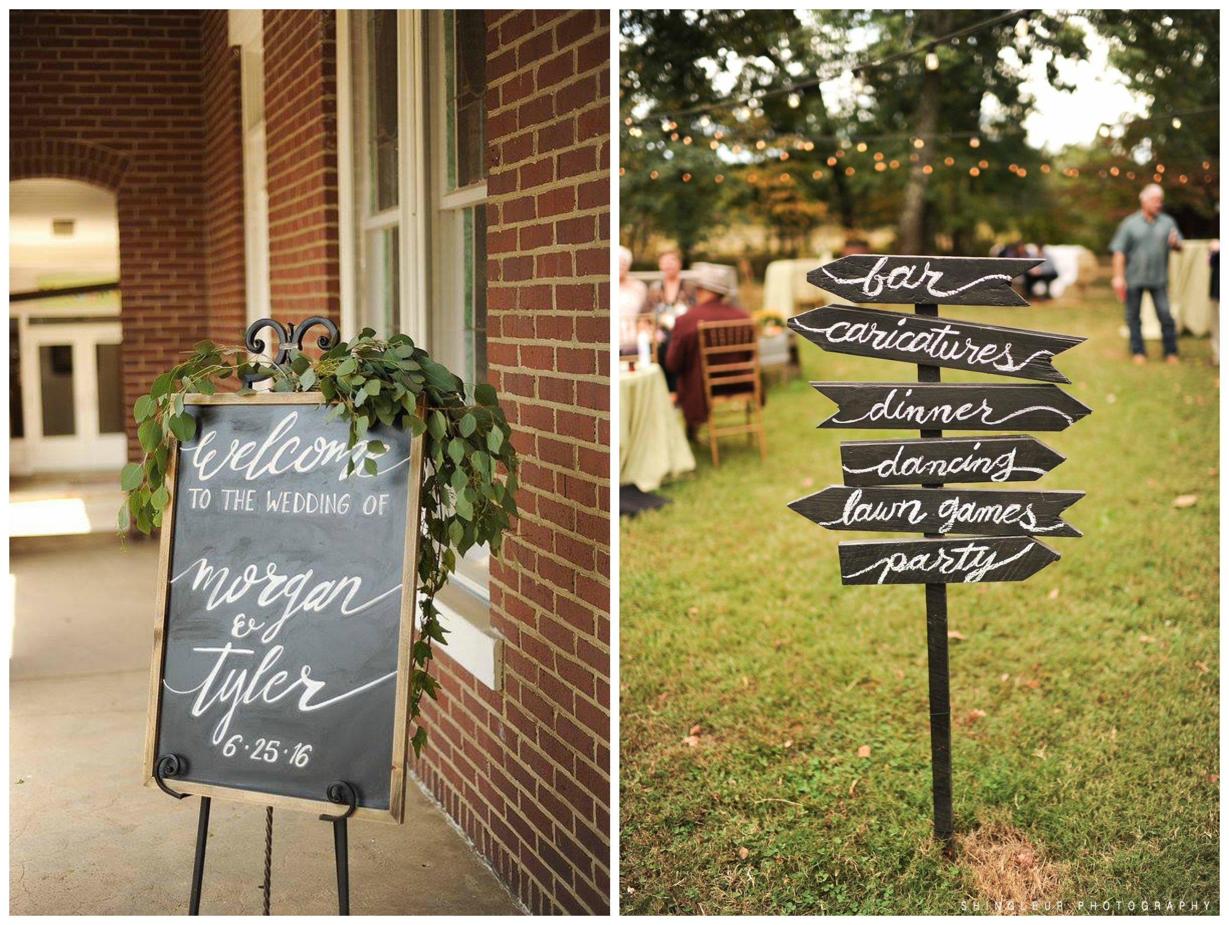Shingleur Photography , from  Morgan + Tyler 's wedding and  Mandy + Matt 's wedding