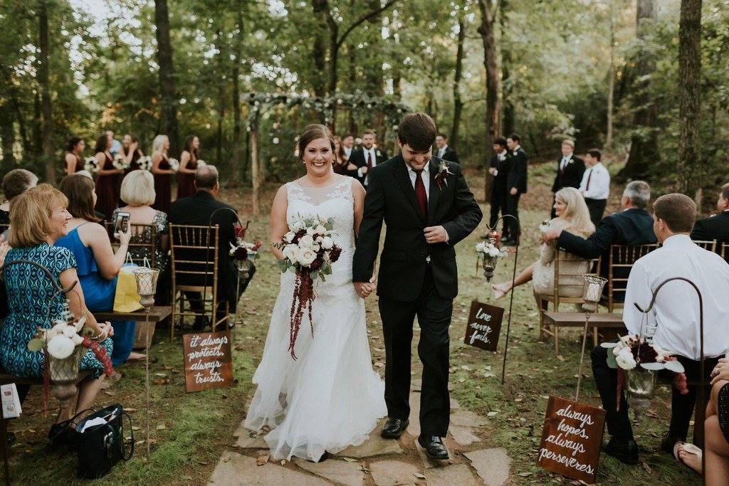 B.Matthews Creative , from  Holly + Caleb 's wedding