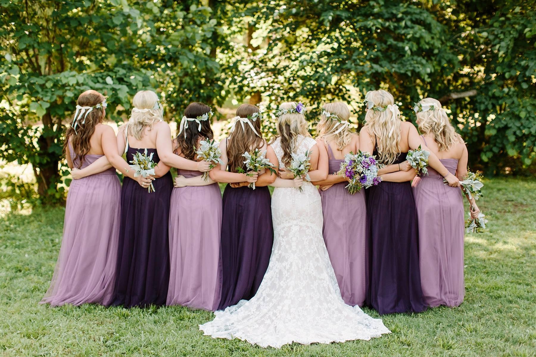 Erin Wilson Photography , from  Courtney + Matt 's wedding