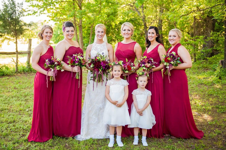 Sky Touch_e_photos , from  Brittany + Skyler 's wedding