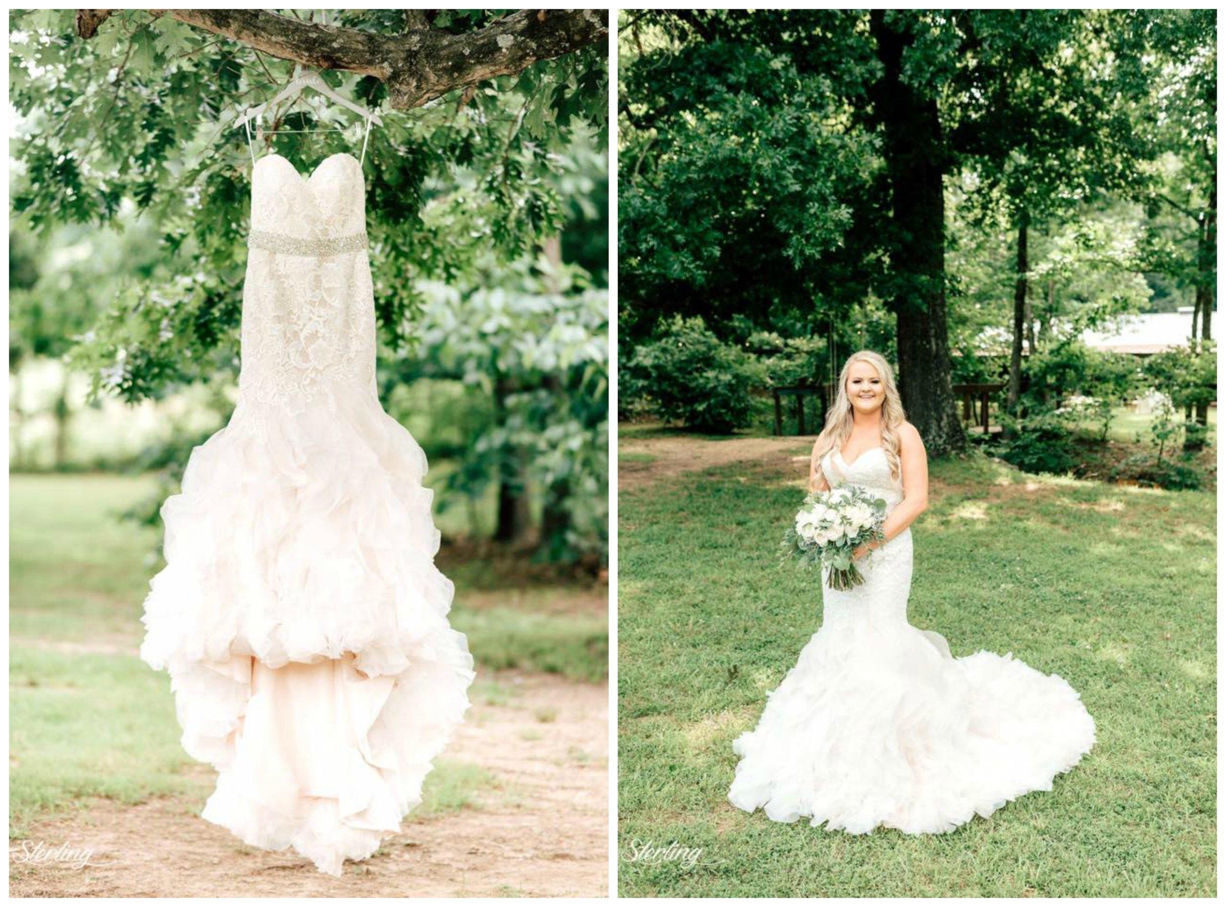 Sterling Imageworks , from  Regan + Cory 's wedding