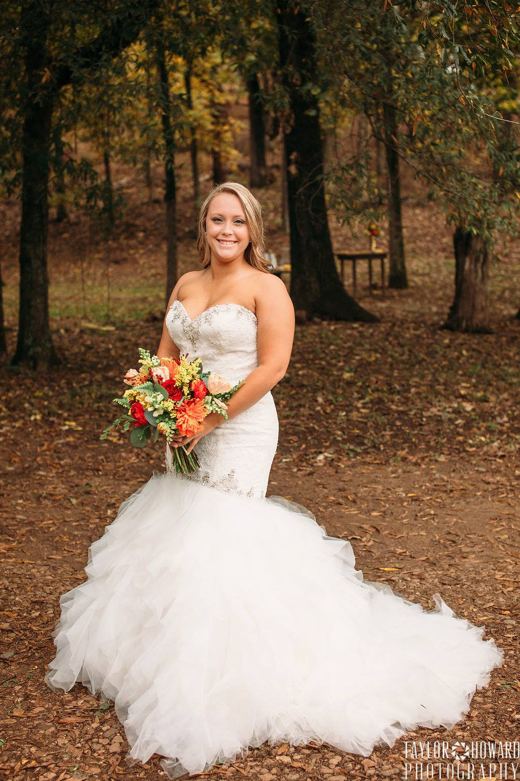 Taylor Howard Photography , from  Samantha + Matt 's wedding