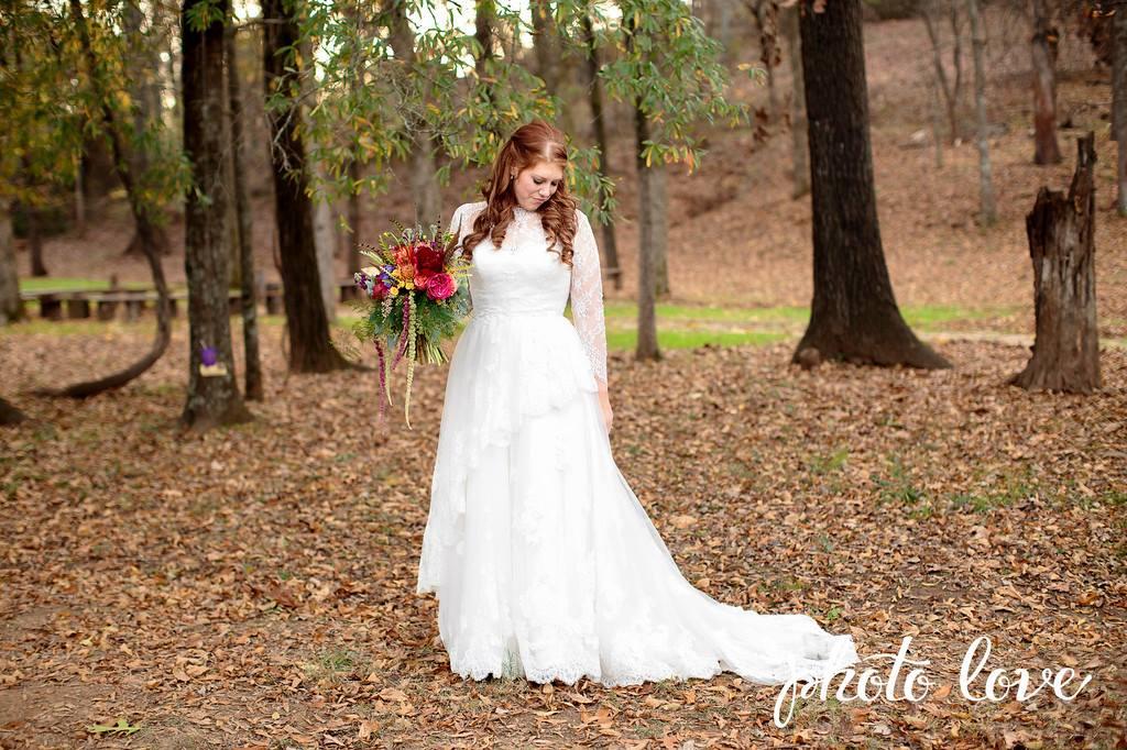 Photo Love Photography , from  Jessica + Brett 's wedding