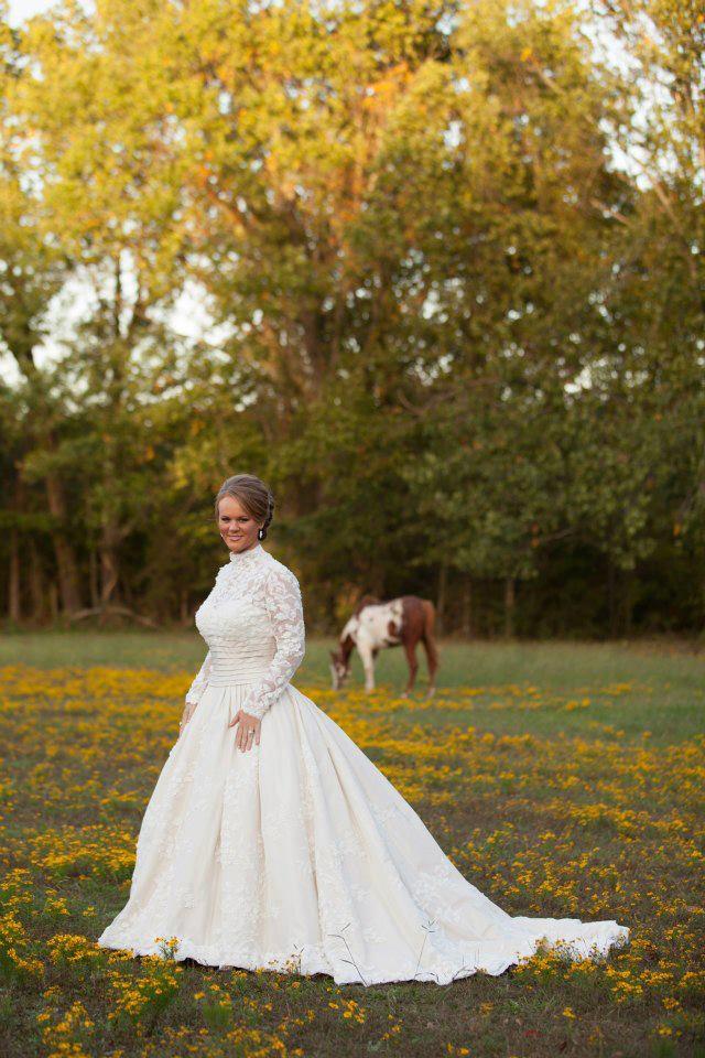 JRowe Photography , from  Jana + Robert 's wedding