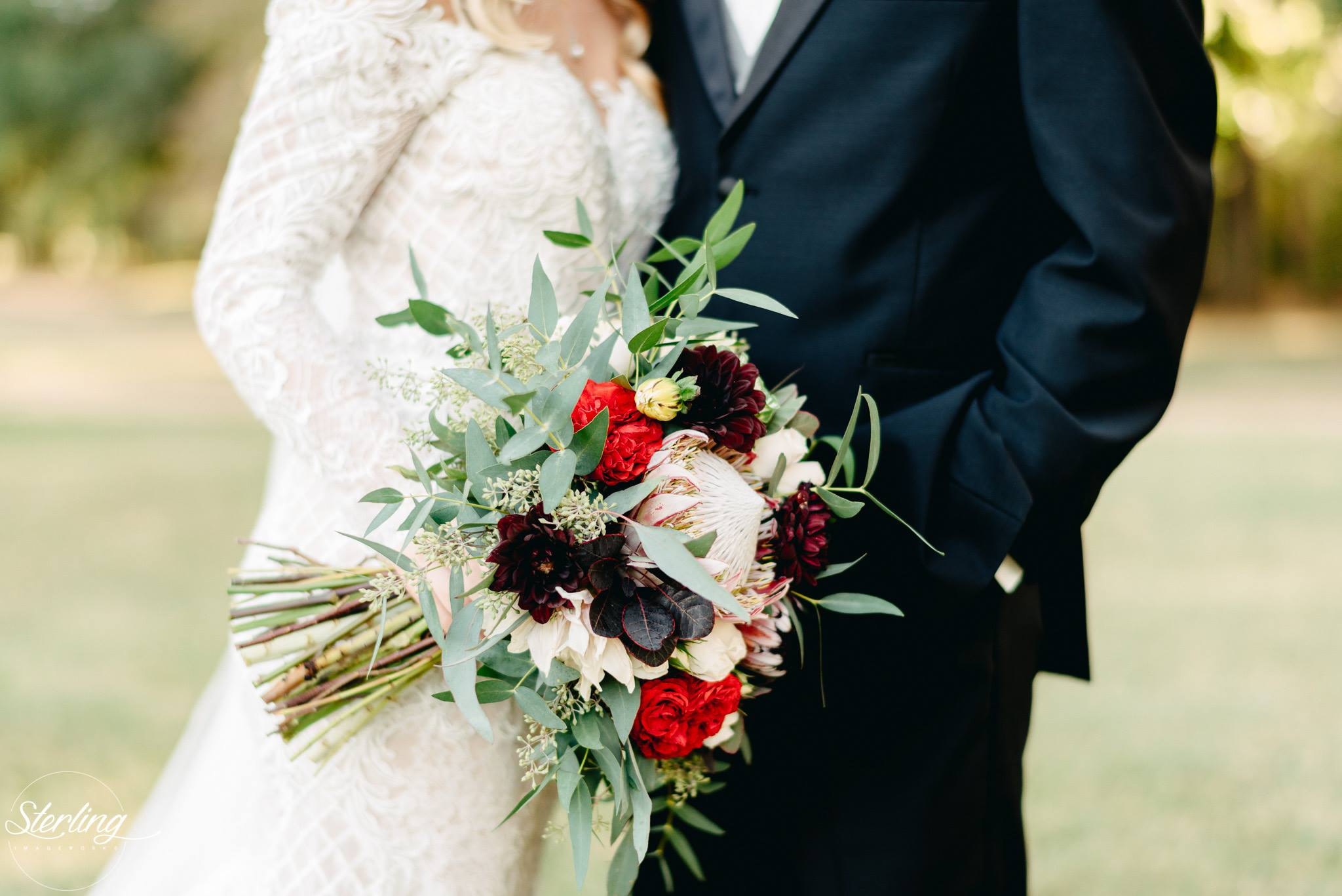 Sterling Imageworks Photography , from Logan + Dusty's wedding
