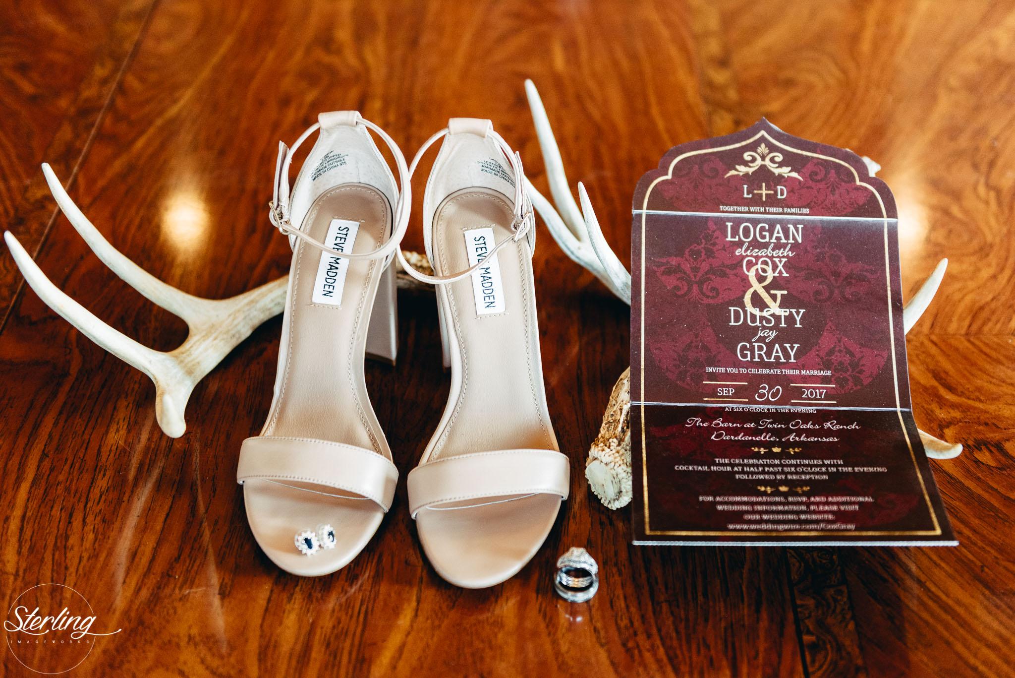 Logan_dusty_wedding(i)-31.jpg
