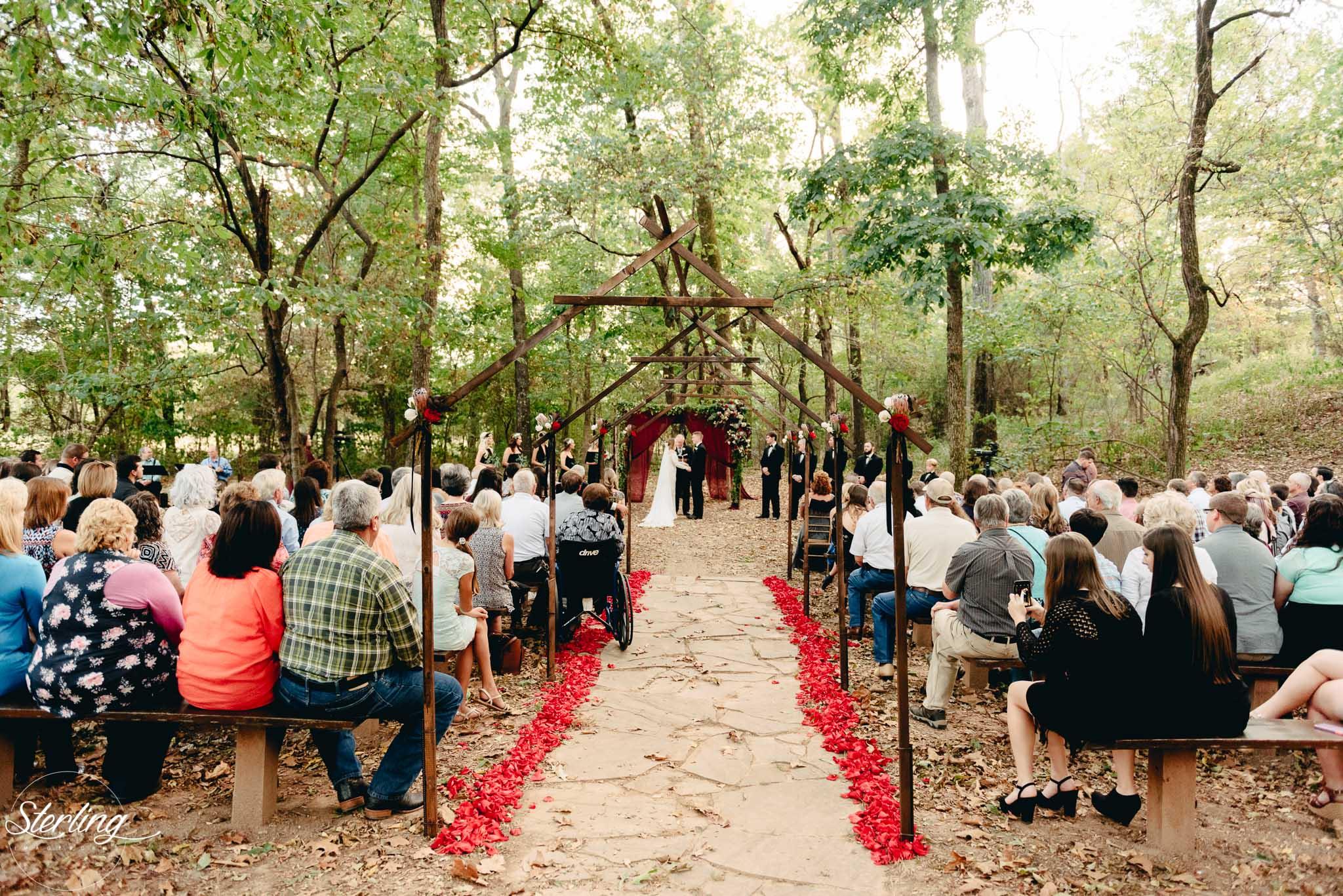 Logan_dusty_wedding(i)-399.jpg
