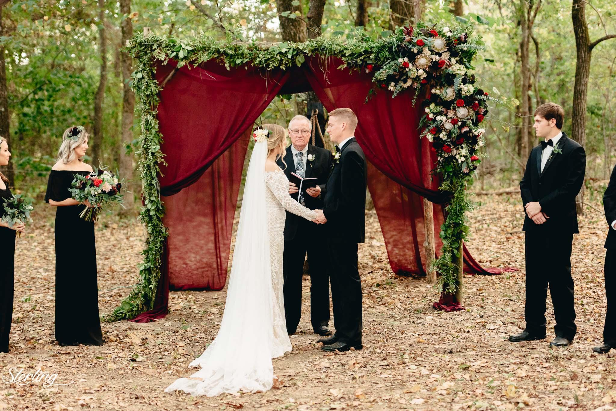 Logan_dusty_wedding(i)-402.jpg