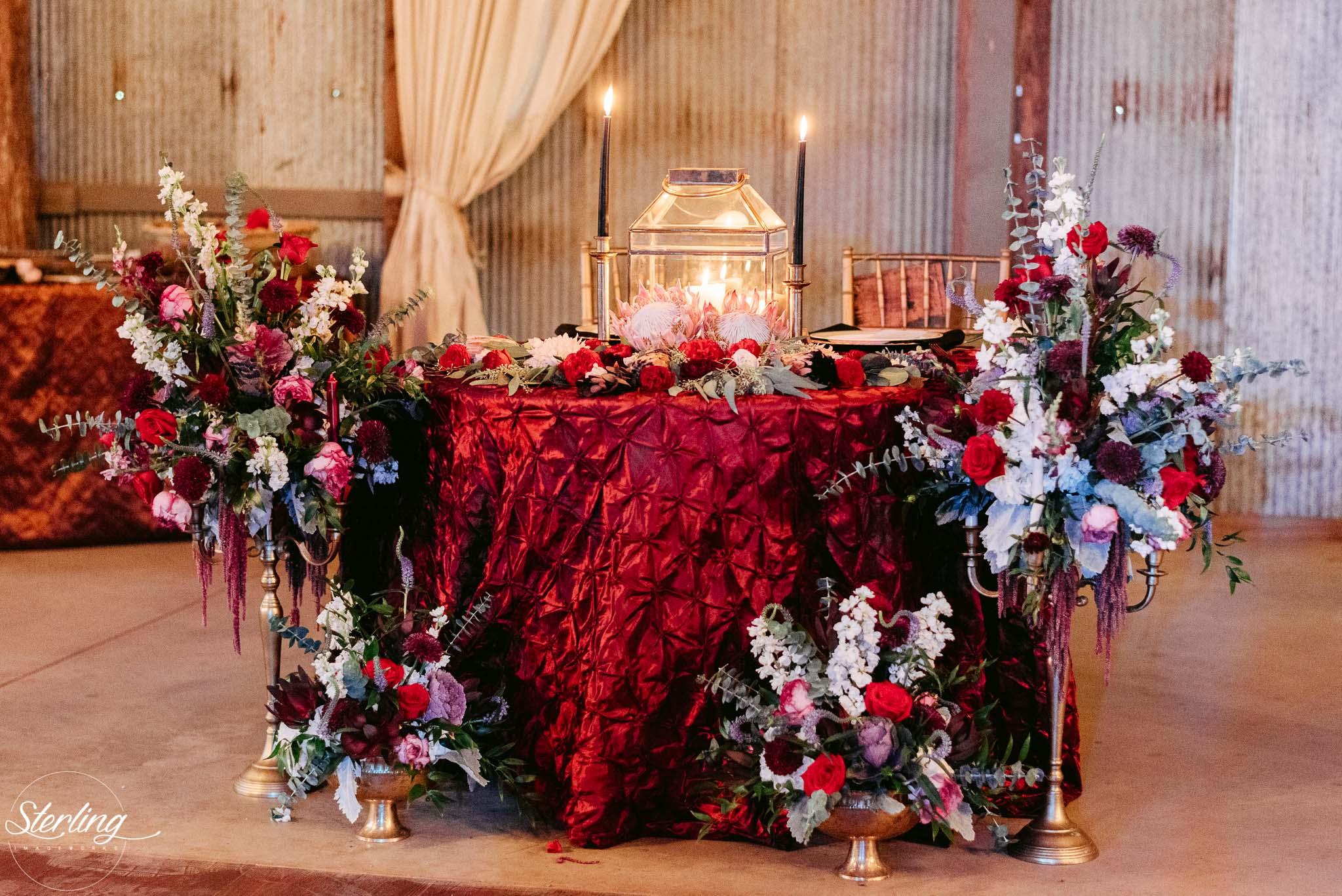 Logan_dusty_wedding(i)-287.jpg