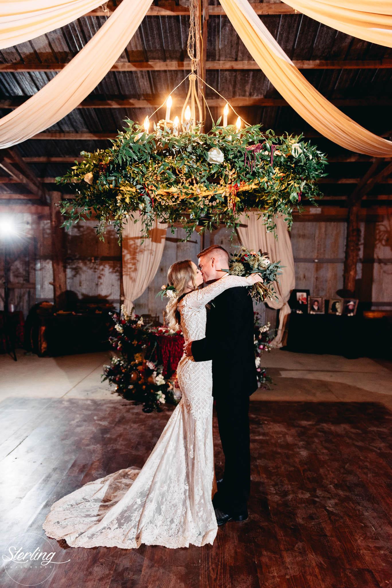 Logan_dusty_wedding(i)-533.jpg