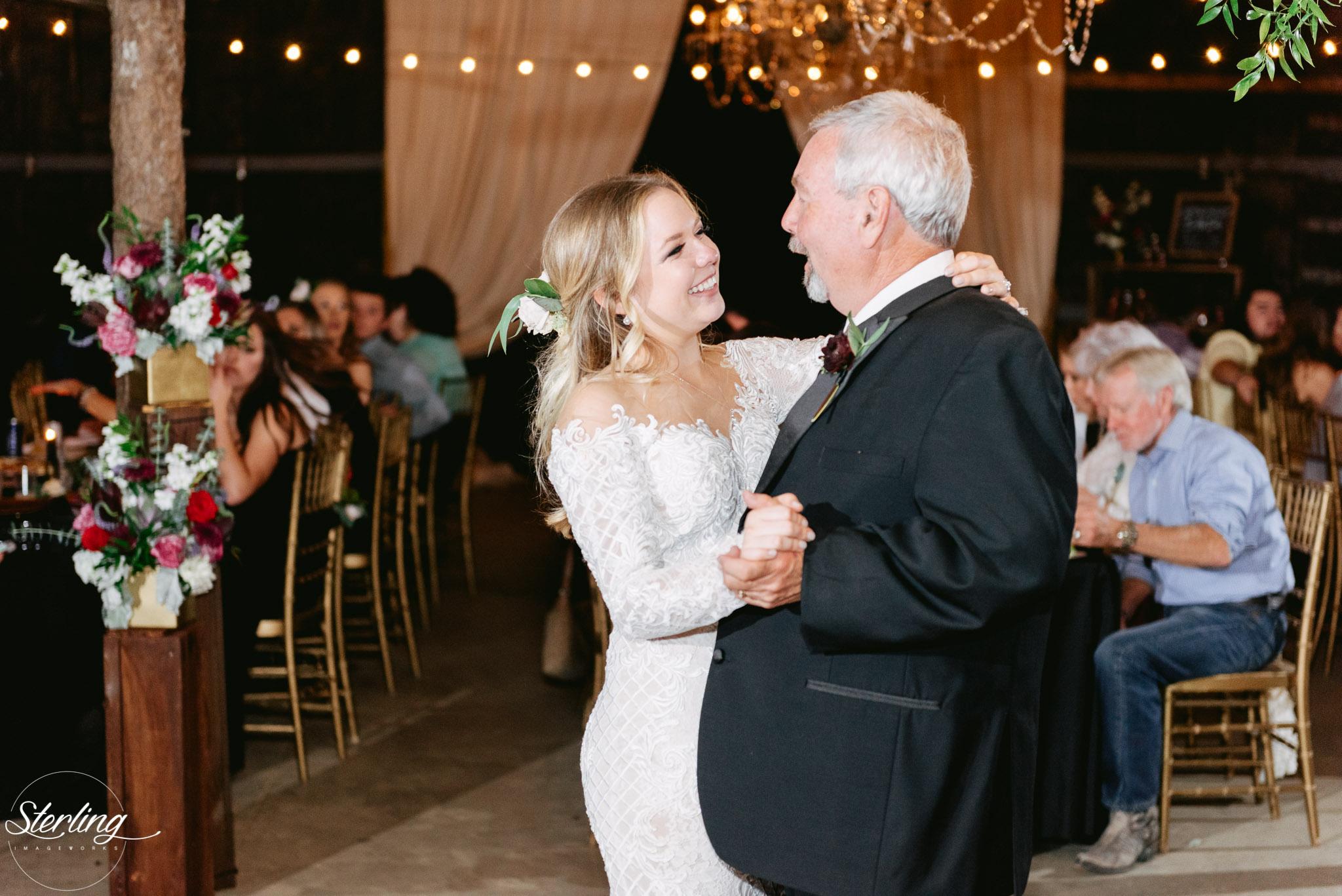 Logan_dusty_wedding(i)-646.jpg