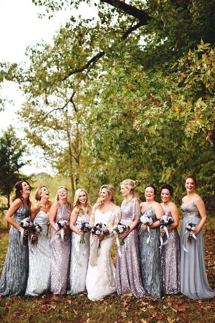 Stephanie Parsley Photography, from Meagan + Trevor's wedding