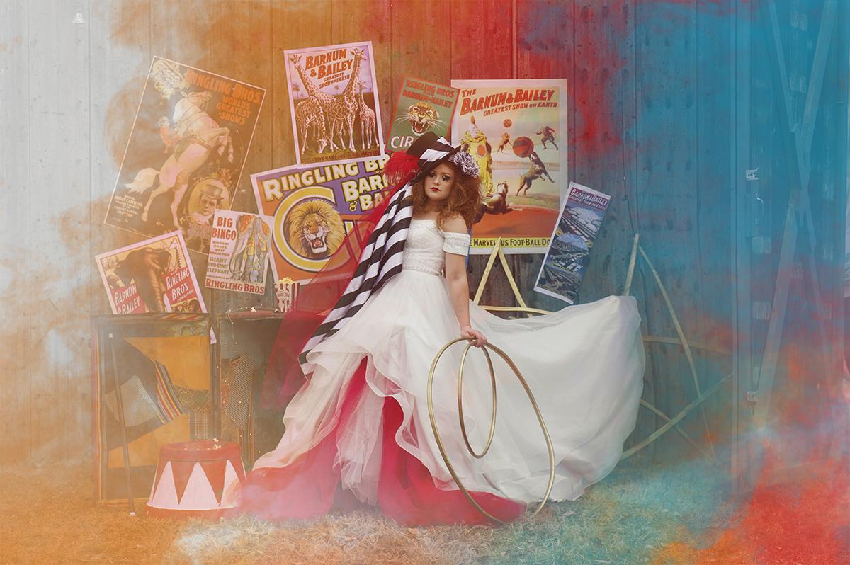 Carnival Prom Favorites (70).jpg