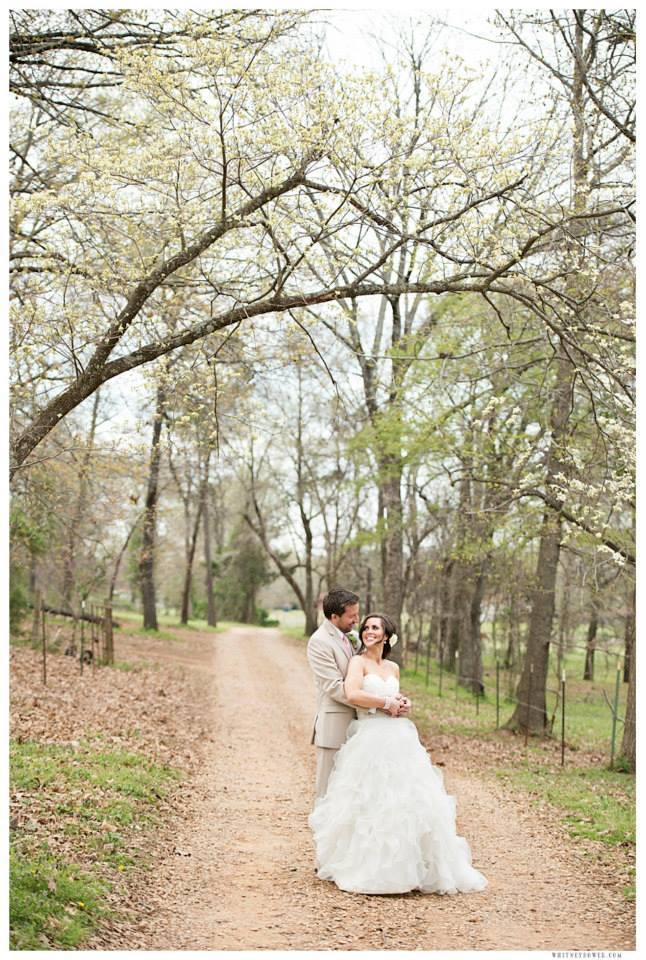 Whitney Bower Imaging , from  Sarabeth + John 's wedding