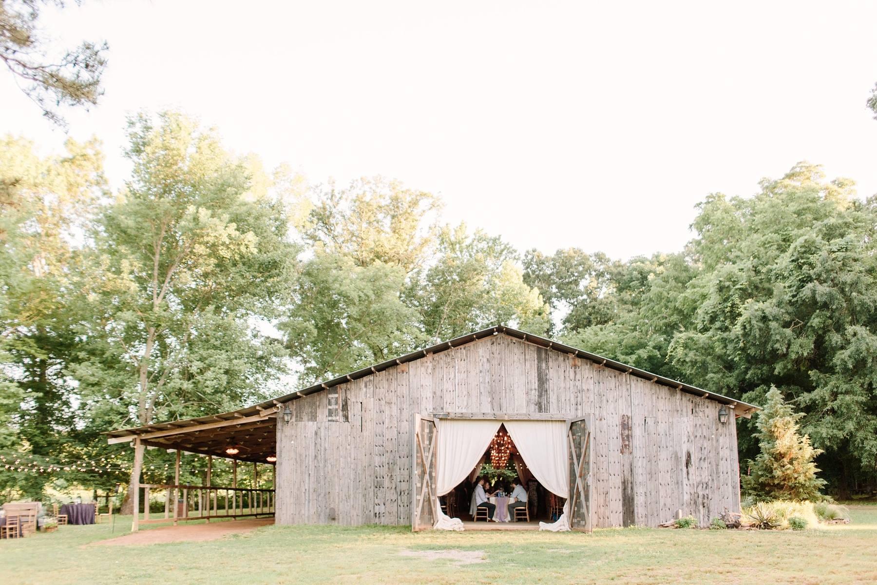 Erin Wilson Photography , from  Courtney + Matt' s wedding