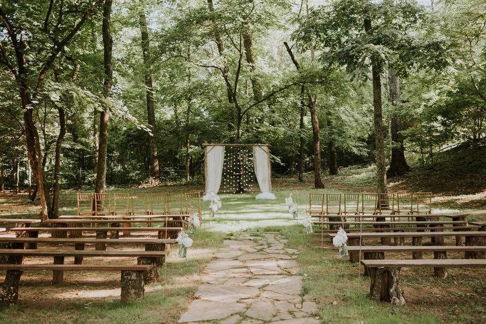 B.Matthews Photo , from  Tara + Casey 's wedding