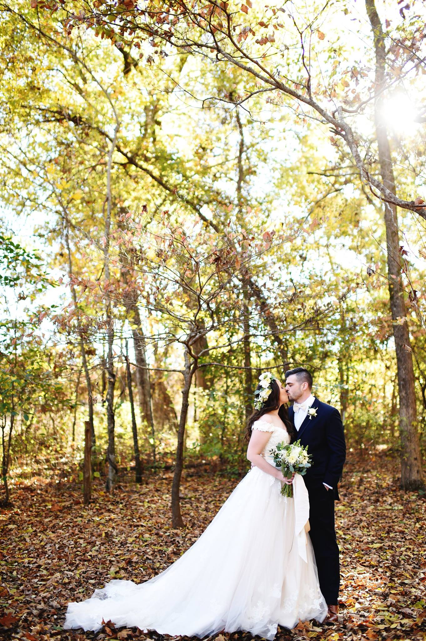 Stephanie Parsley Photography , from  Whitney + Jimmy 's wedding