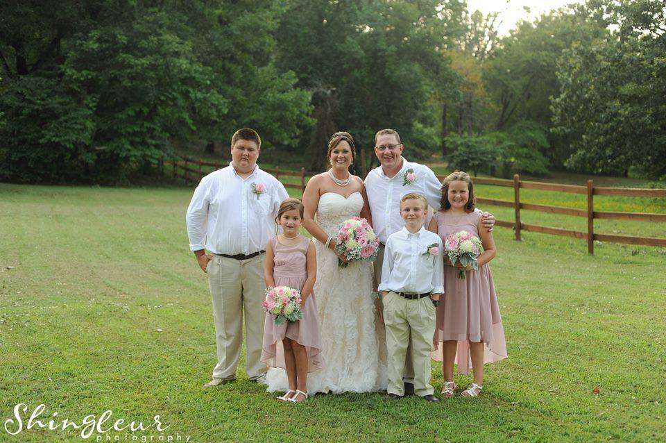 Shingleur Photography , from  Cassie + Kyle 's wedding