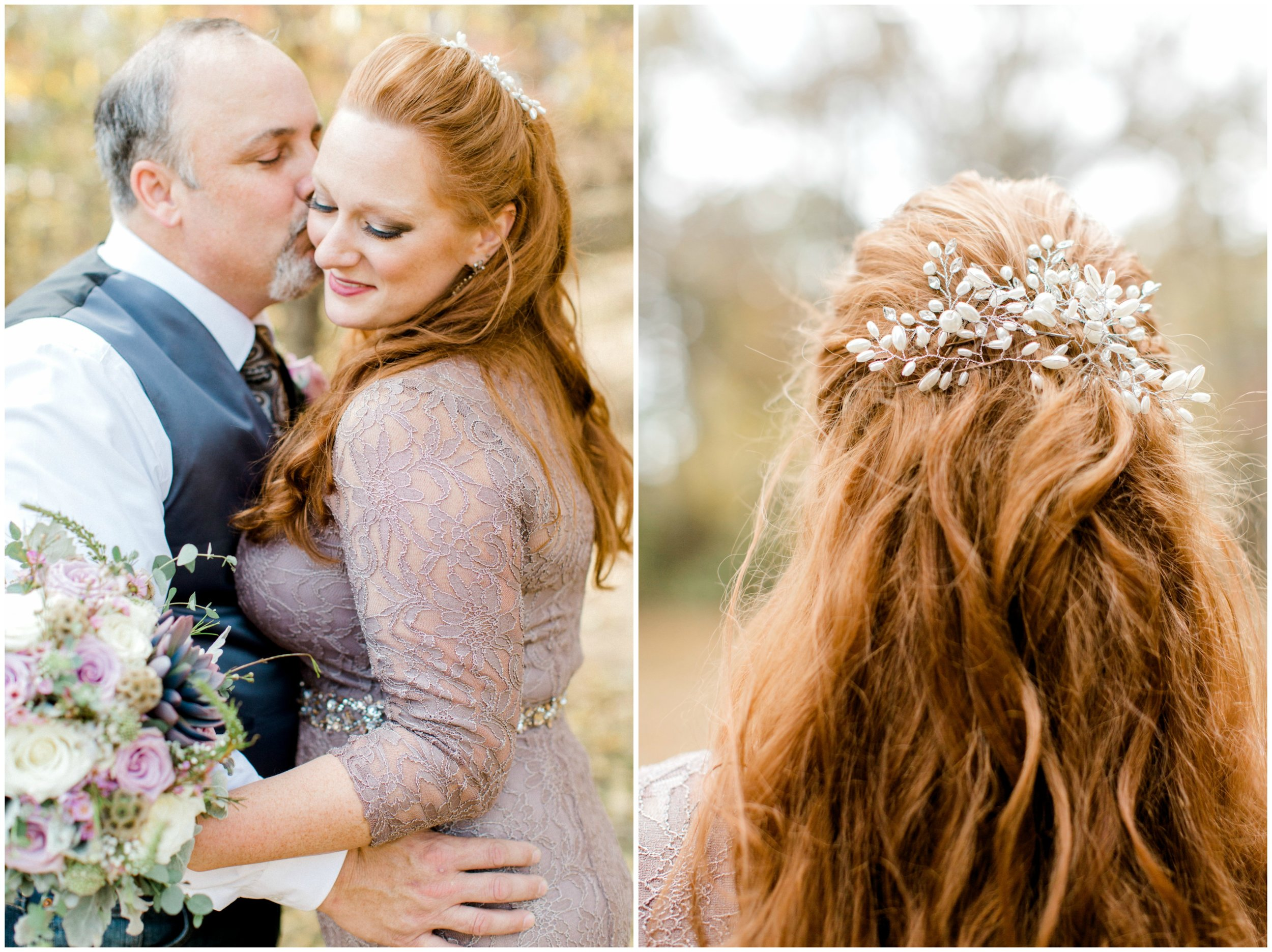 Erin Wilson Photography , from  Jennifer + Troy 's wedding