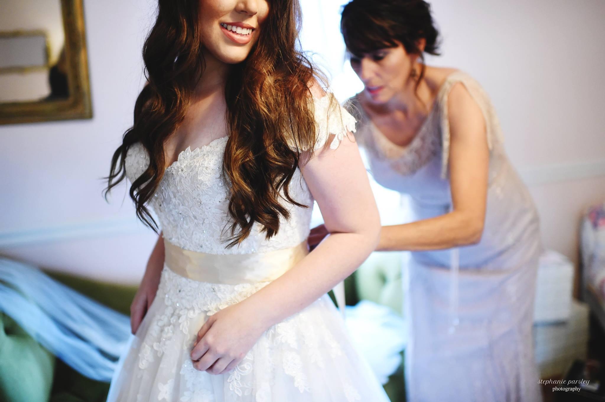 Stephanie Parsley Photography , from  Whitney + Jimmy 's wedding