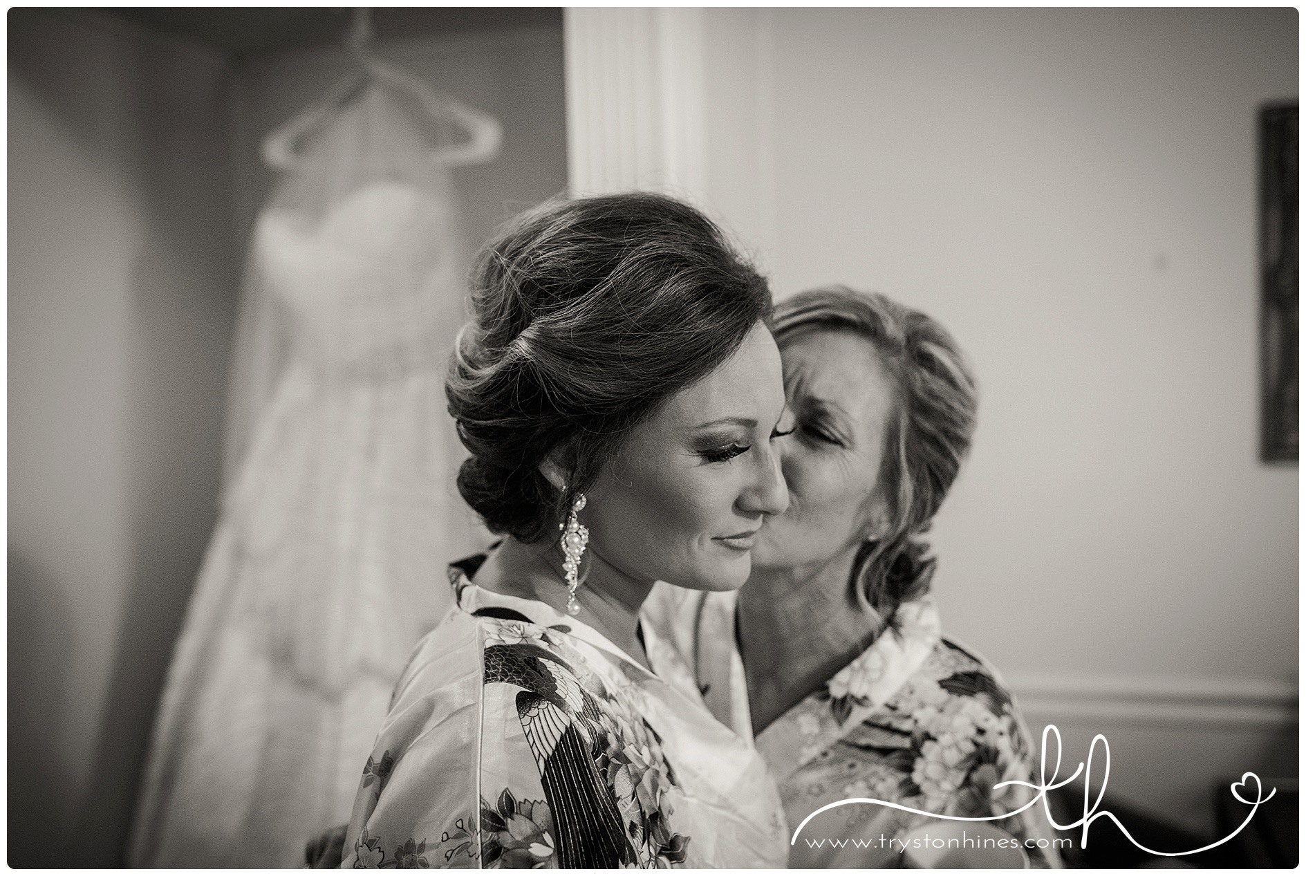 Tryston Hines Photography , from  Monica + Ryan 's wedding