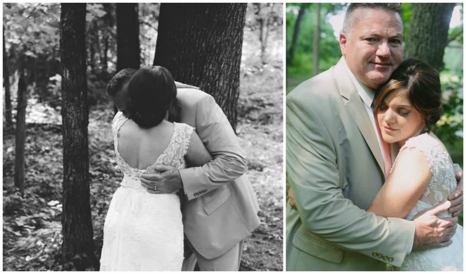 Andrew Arceri , from  Megan + Daniel 's wedding