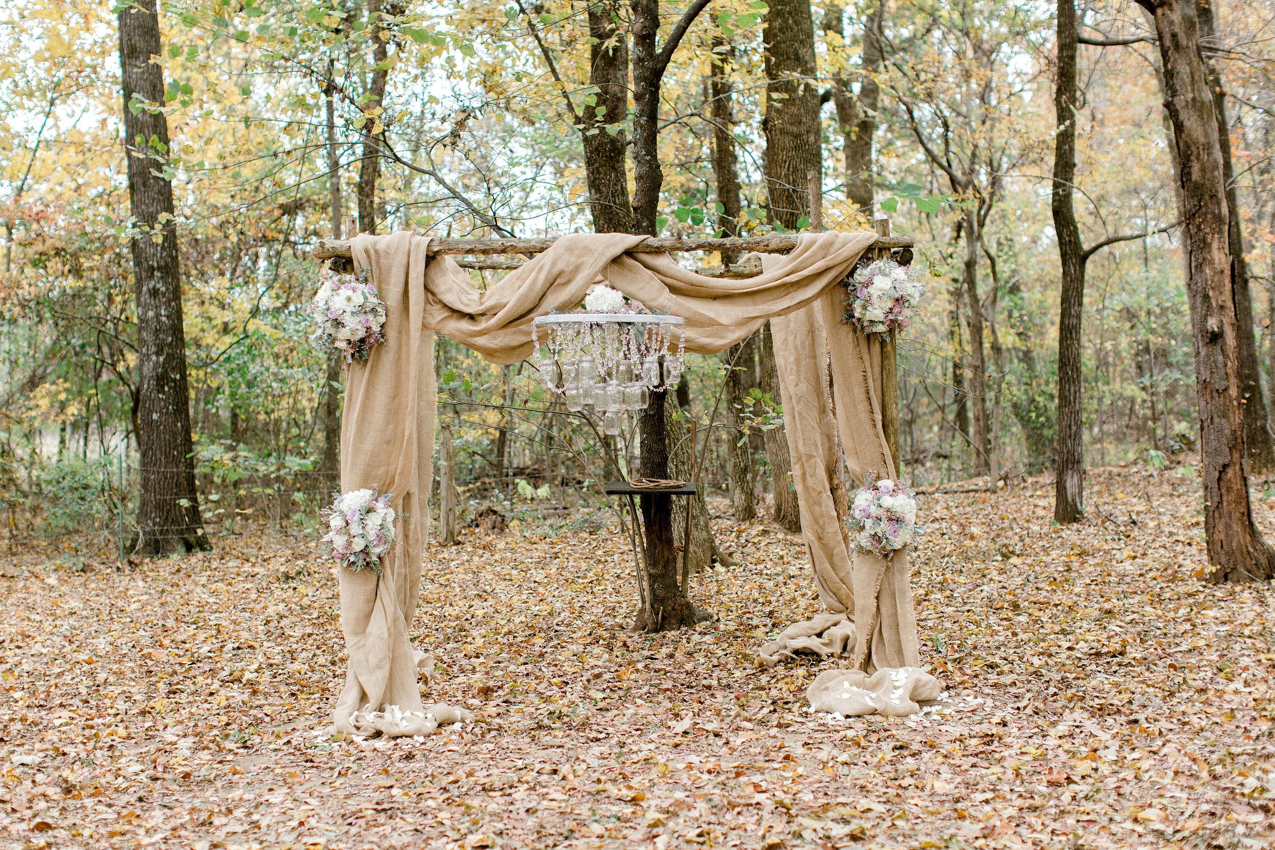 Erin Wilson Photography , from  Jennifer + Troy 's wedding