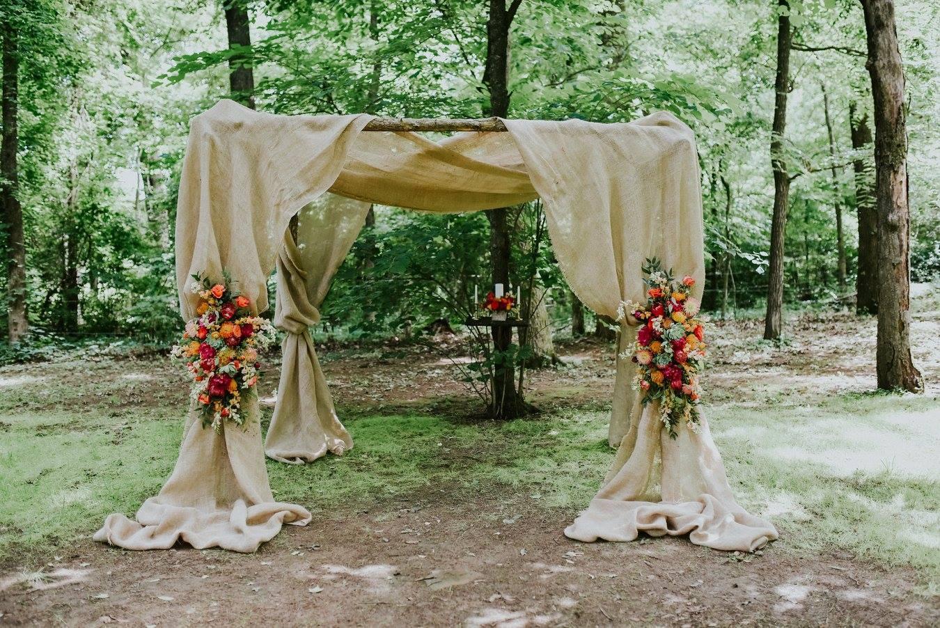 Andrea Clark Photography , from  Megan + Drew 's wedding