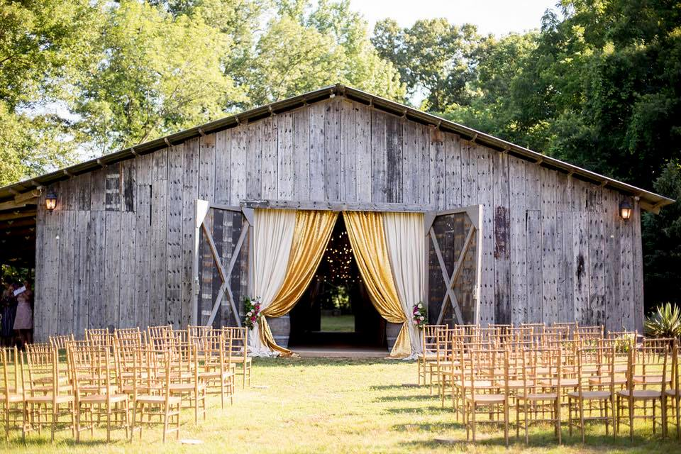 Paxton Goates Photography, from  Jessica + Eli 's wedding