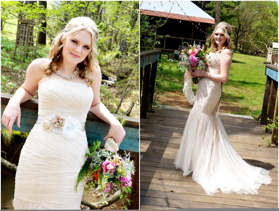 Callie Kirtley Photography , from  Nikki + Mac 's wedding