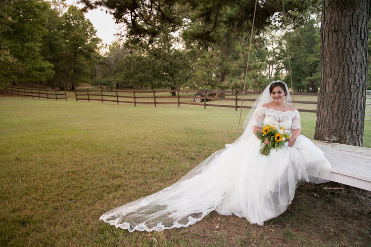 Blair Photography , from  Abigail + Ben 's wedding