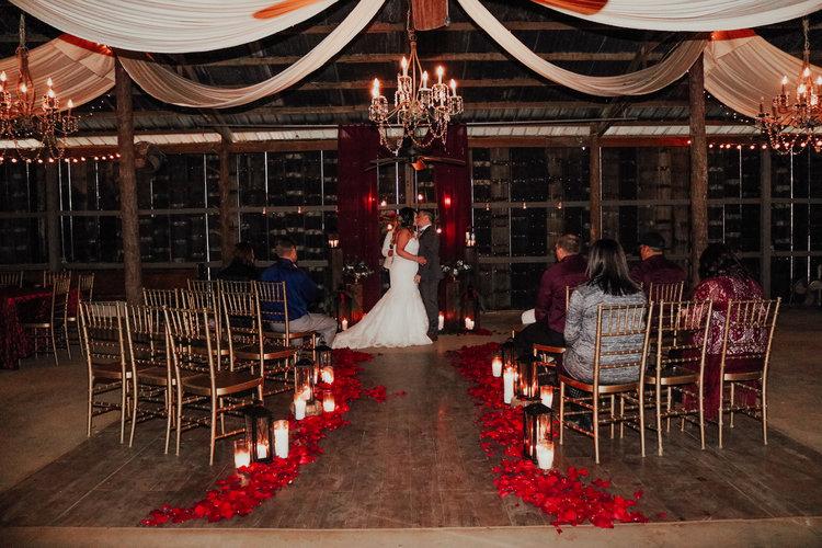 Brooke Proctor Photography, from  Maranda + Mark 's wedding