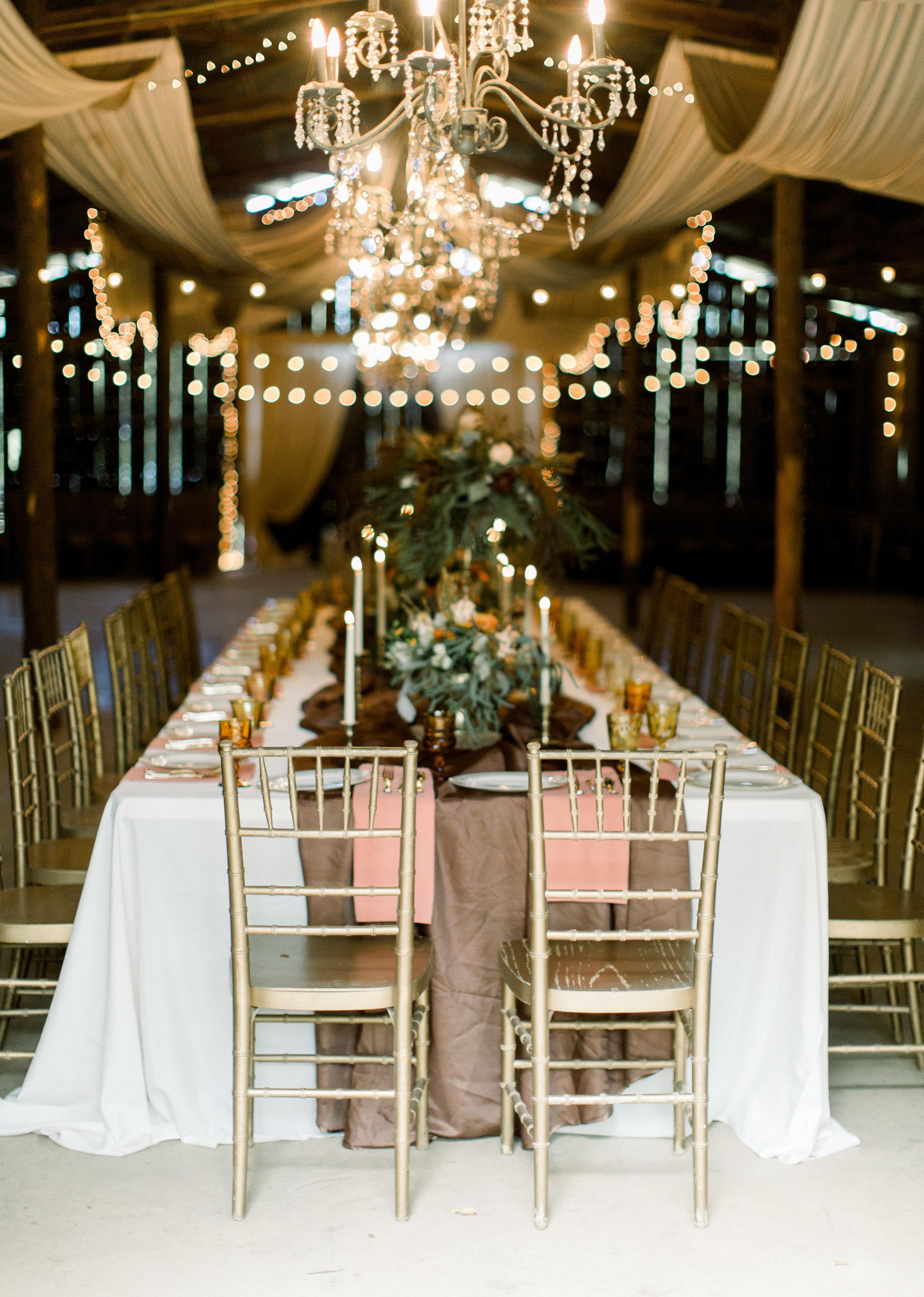 Crystal Malloy Photography , from  Amanda + Jon 's wedding