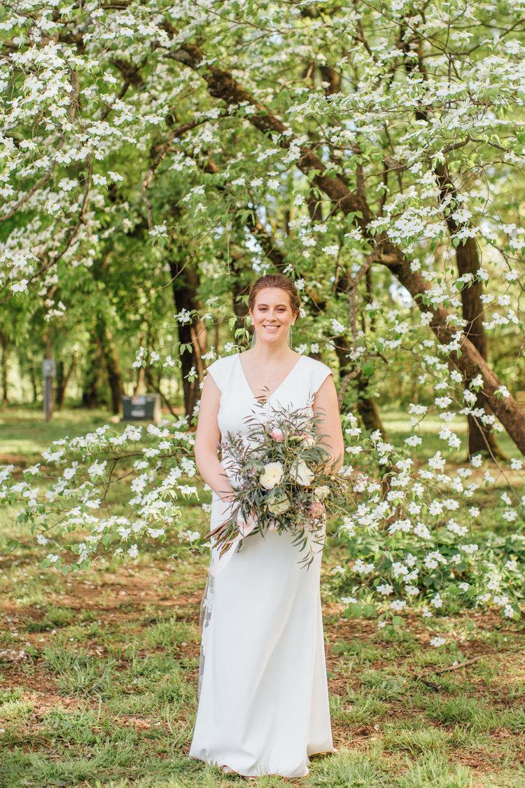 Ashton Rail Photography , from  Rachel + Andy 's wedding