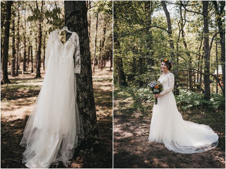 Abby Tran Photograpy , from  Rachel + Jimmy 's wedding