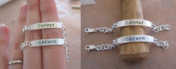baby bracelets.jpg