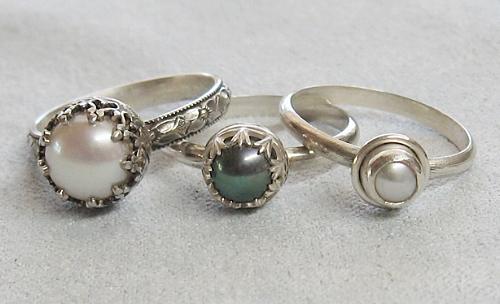 3 pearl rings.jpg