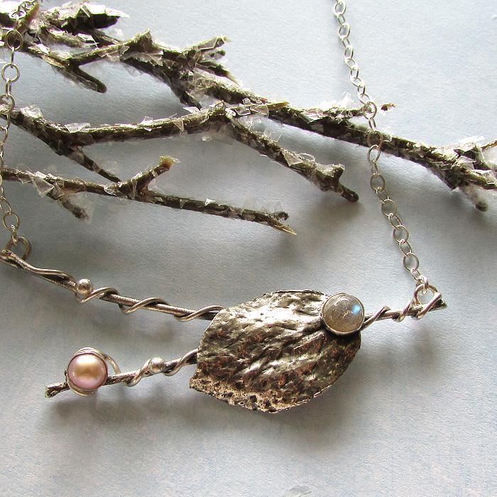 real-leaf-necklace-sterling-silver-by-Kryzia-Kreations.jpg