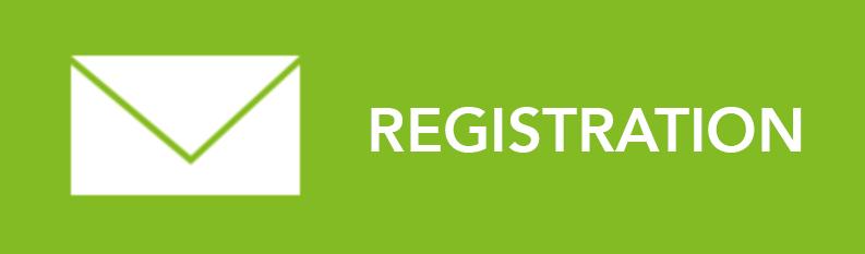 Registration1.jpg