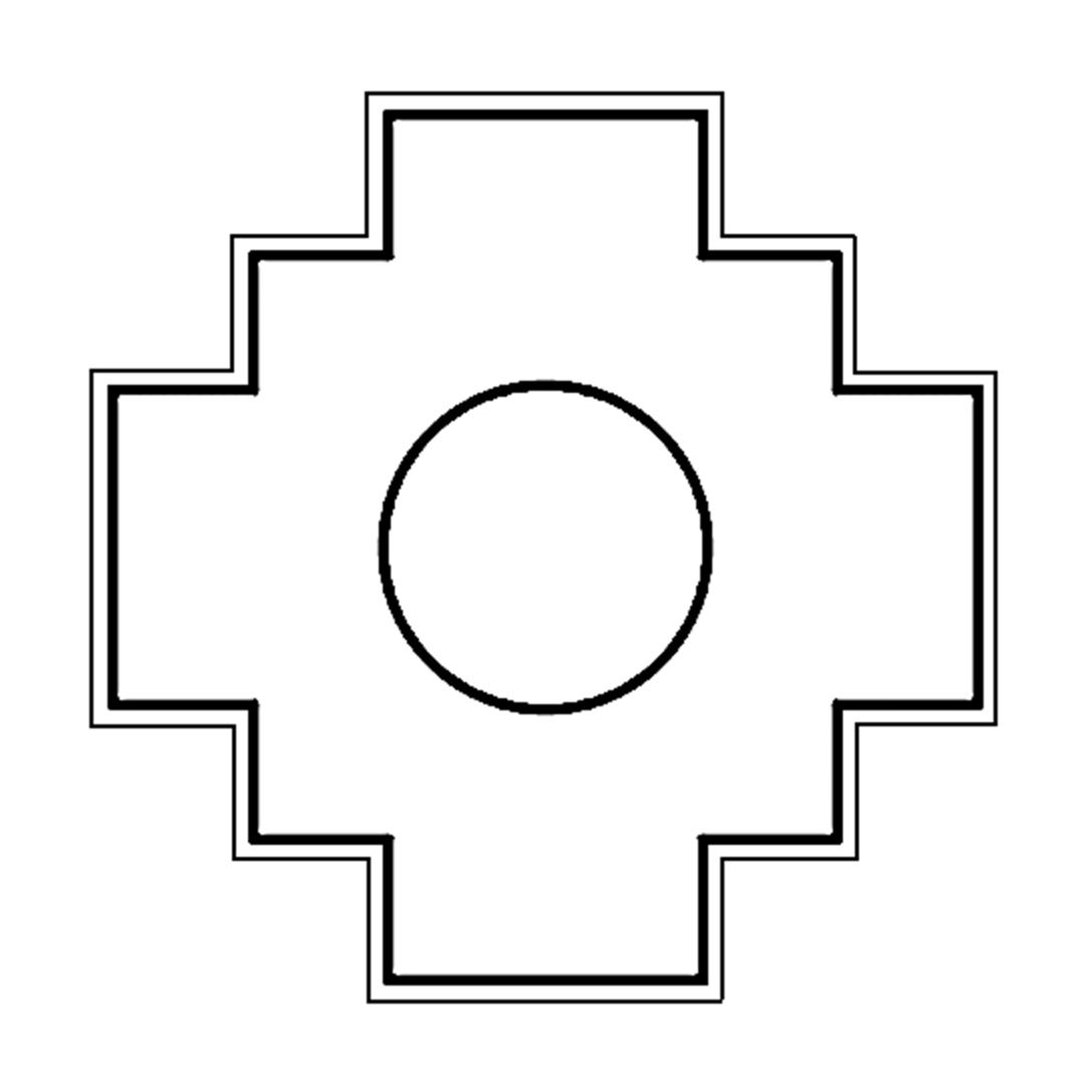 Chakana 2.jpg