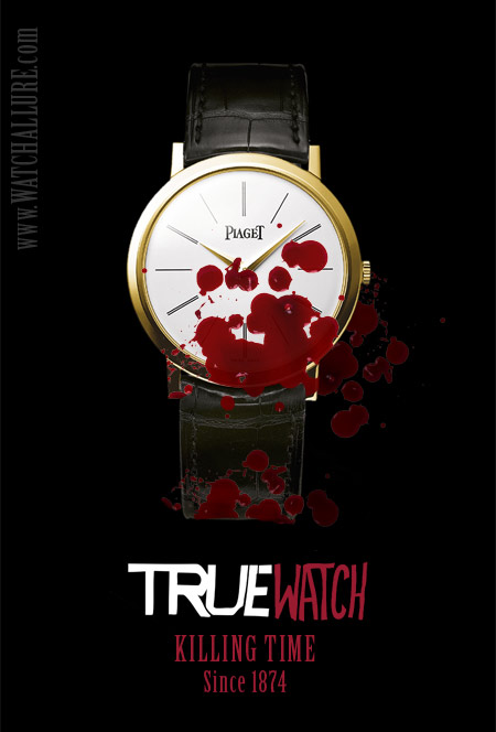Piaget-True-Blood Poster.jpg