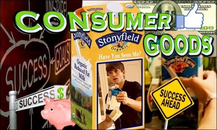ConsumerGoods.jpg