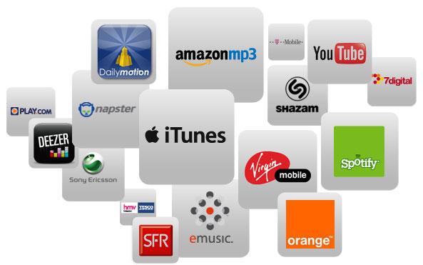 Digital Music Retailers.jpg