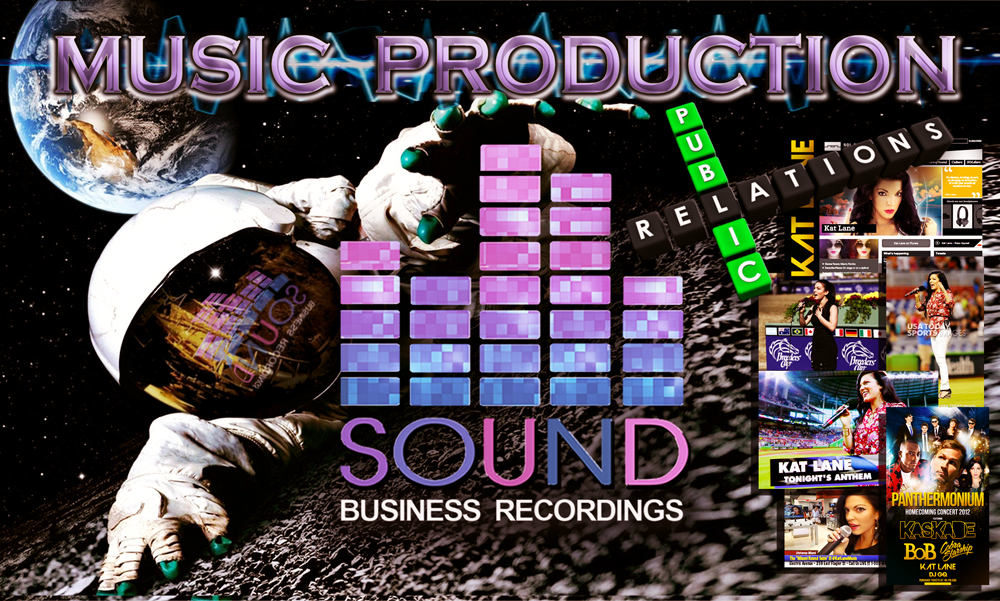 Music Prod PR4FinalWeb.jpg