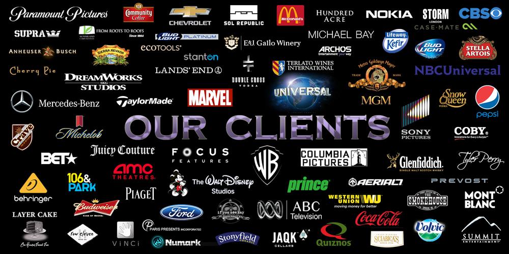 Our clientsWeb.jpg