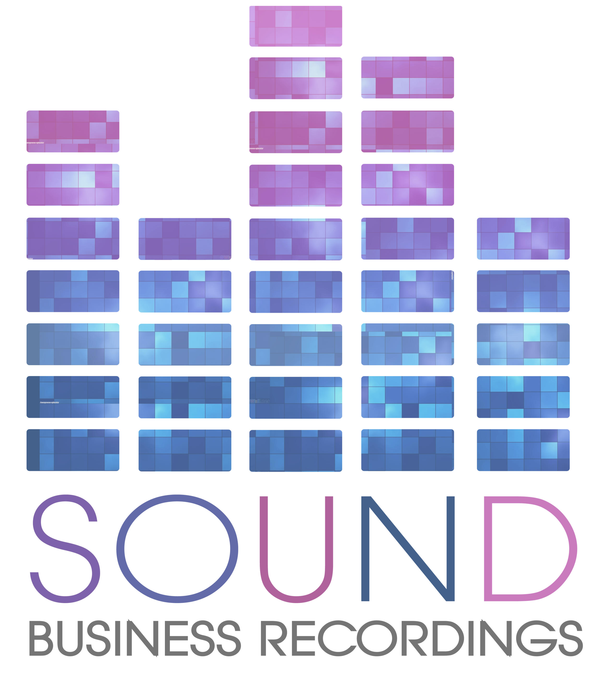 SOUND BUSINESS LOGO Main Large.png