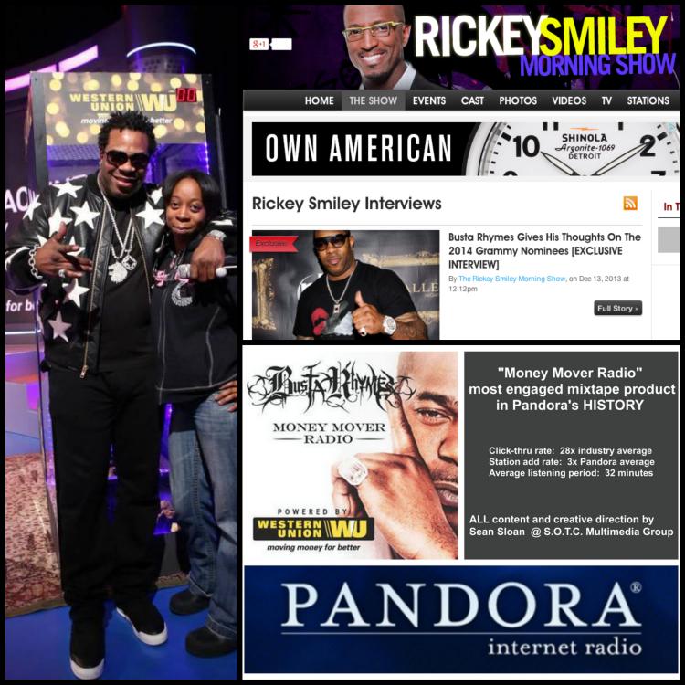 WebsiteHomepage+PandoraWUBRhymes+Collage+MAIN_Fotor_Collage.jpg